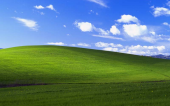 Background Windows XP