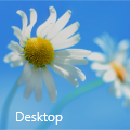 Windows 8 Update zu Windows 8.1