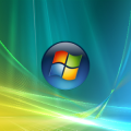 Windows Vista Update nach Windows 8.1
