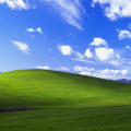 Windows XP Upgrade nach Windows 8.1